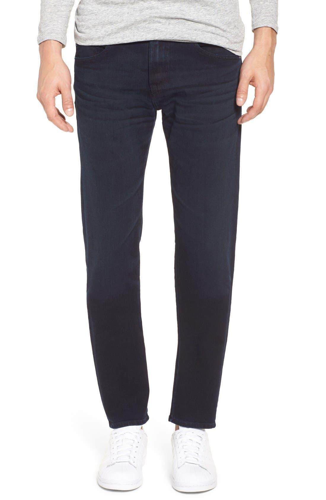 AG 'Dylan' Skinny Fit Jeans
