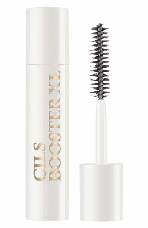 Lancôme 'Cils Booster XL' Super Enhancing Mascara Base (0.07 oz.)