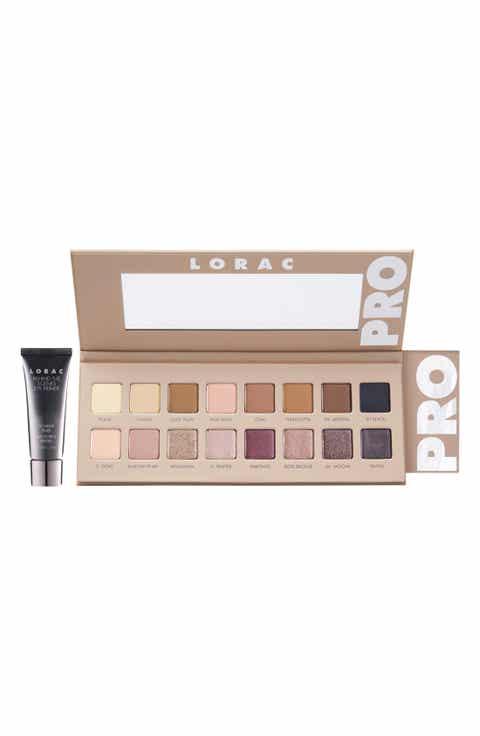 LORAC PRO 3 Palette ($111 Value)
