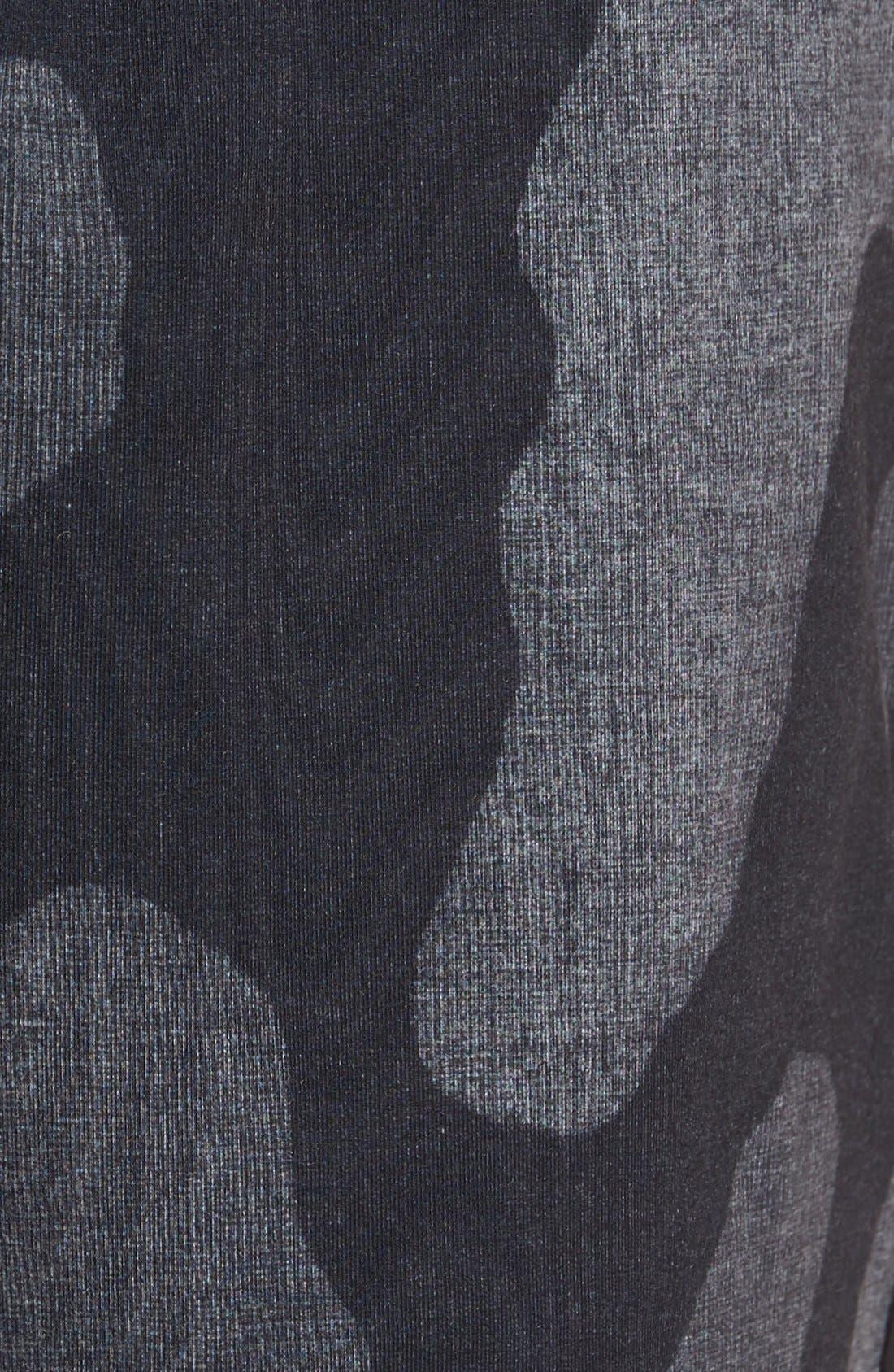 Alternate Image 5  - RVCA 'VA Sport' Athletic Shorts