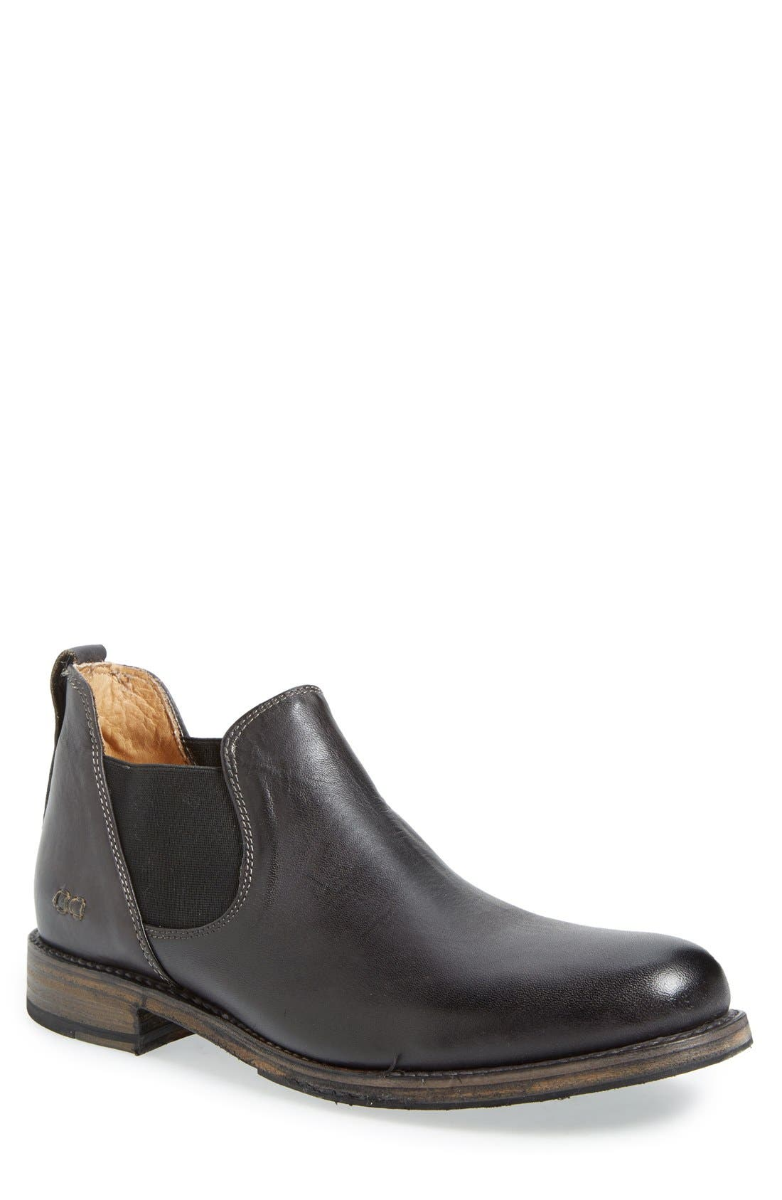 Bed Stu 'Royce' Chelsea Boot (Men)