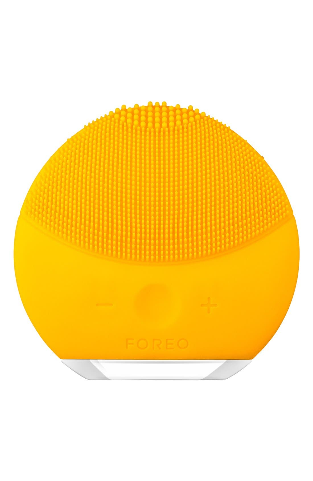 FOREO LUNA™ mini 2 Compact Facial Cleansing Device