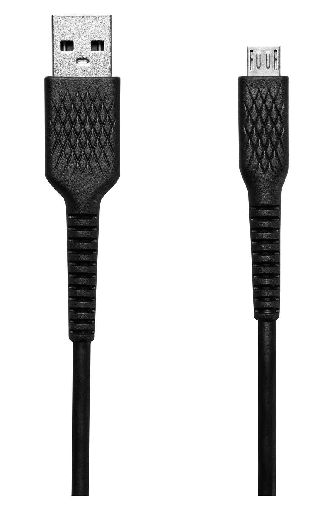 Alternate Image 3  - Marshall Major II Bluetooth® Headphones