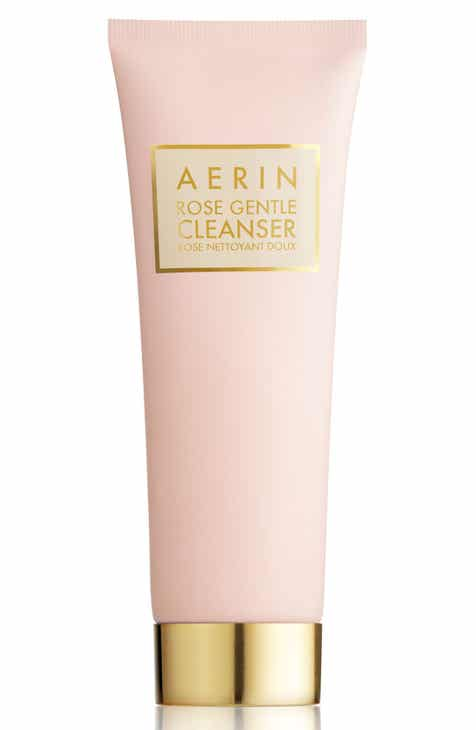 에스티 로더 에어린 ESTÉE LAUDER AERIN Beauty Rose Gentle Cleanser