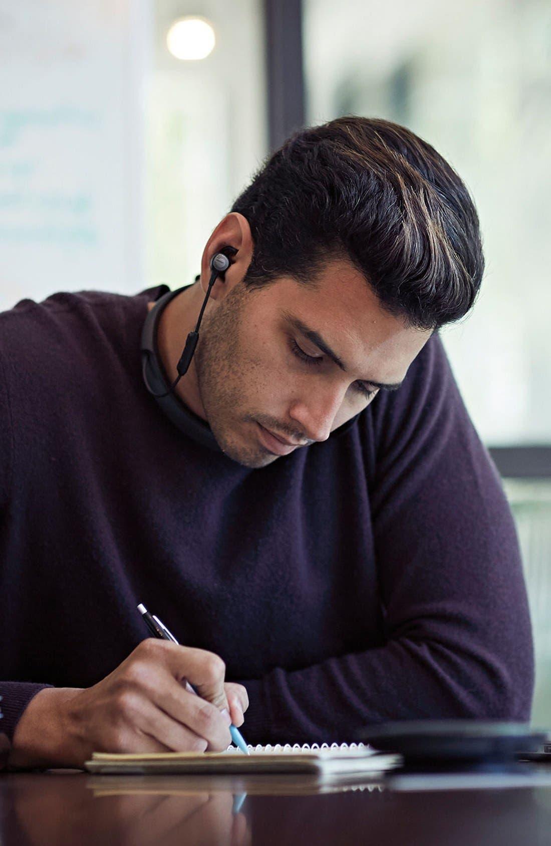 Alternate Image 17  - Bose® QuietControl® 30 In-Ear Noise Canceling Wireless Headphones