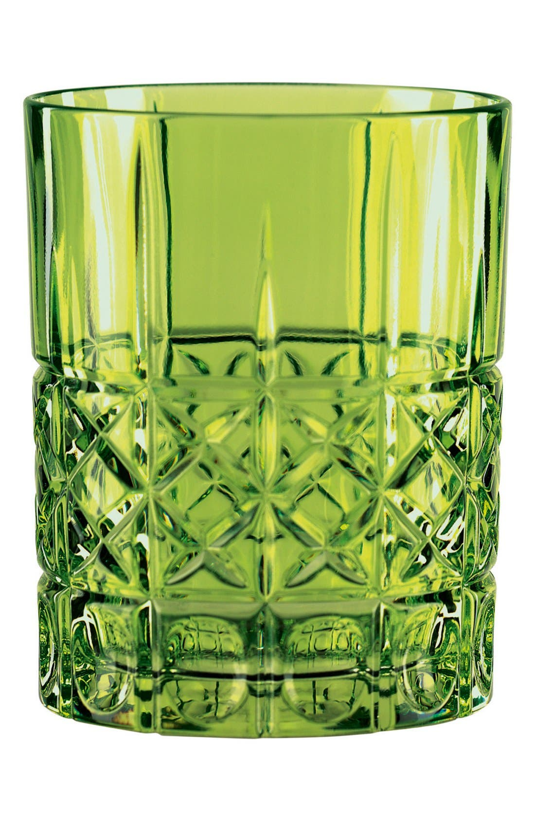 Main Image - Nachtmann 'Highland' Whiskey Tumbler