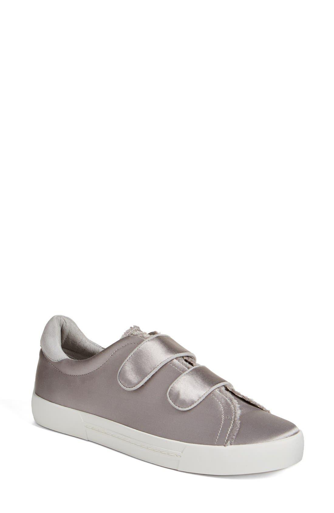 Alternate Image 1 Selected - Joie 'Diata' Low Top Sneaker (Women)