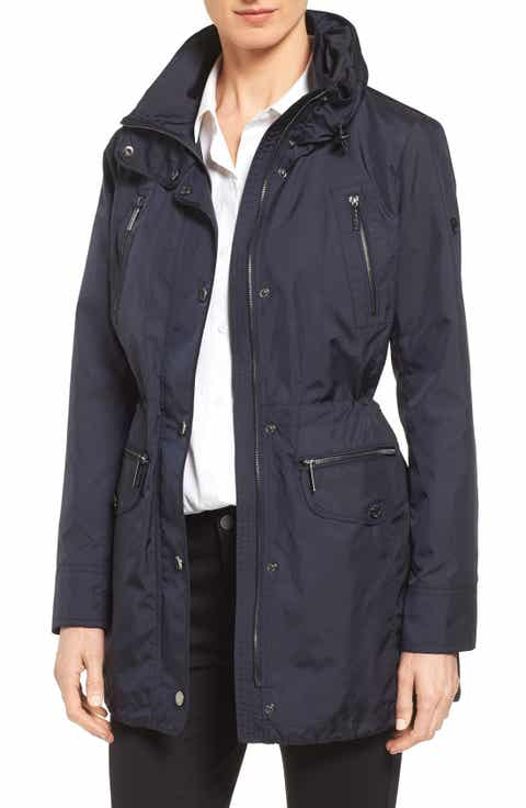 military jacket | Nordstrom