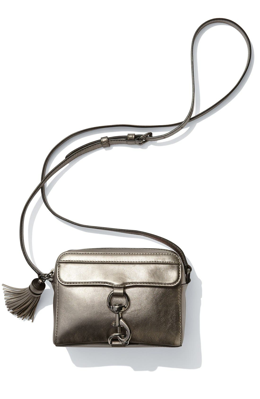 Alternate Image 7  - Rebecca Minkoff MAB Camera Bag