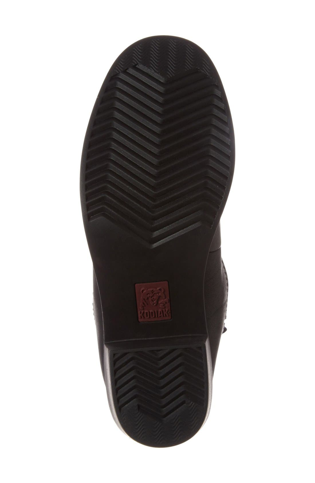 Alternate Image 4  - Kodiak Nicole Waterproof Boot (Women)