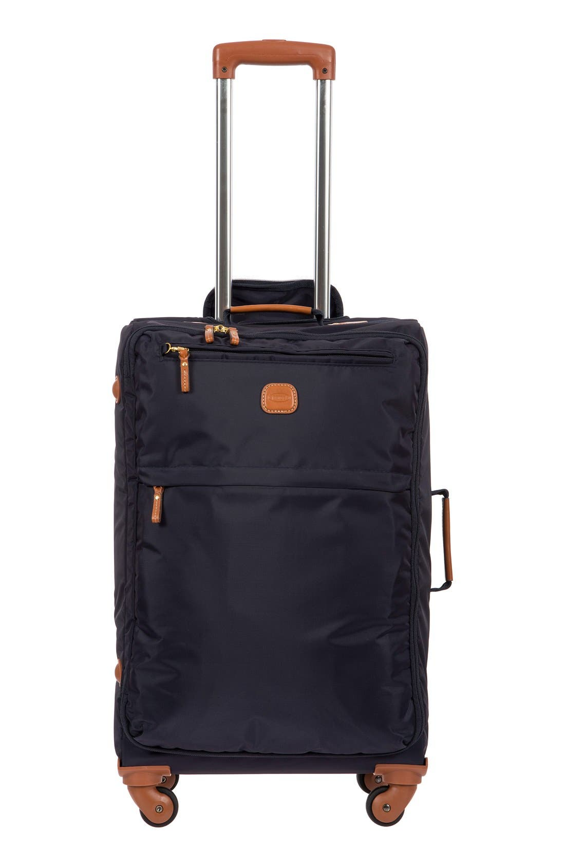Bric's X-Bag 25 Inch Spinner Suitcase