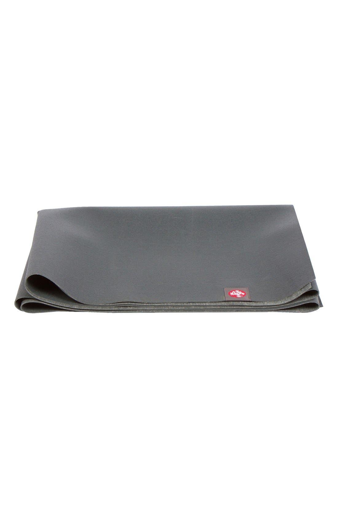Alternate Image 3  - Manduka 'eKO SuperLite' Travel Yoga Mat