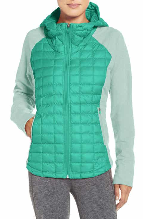 The North Face Clothing For Women Nordstrom