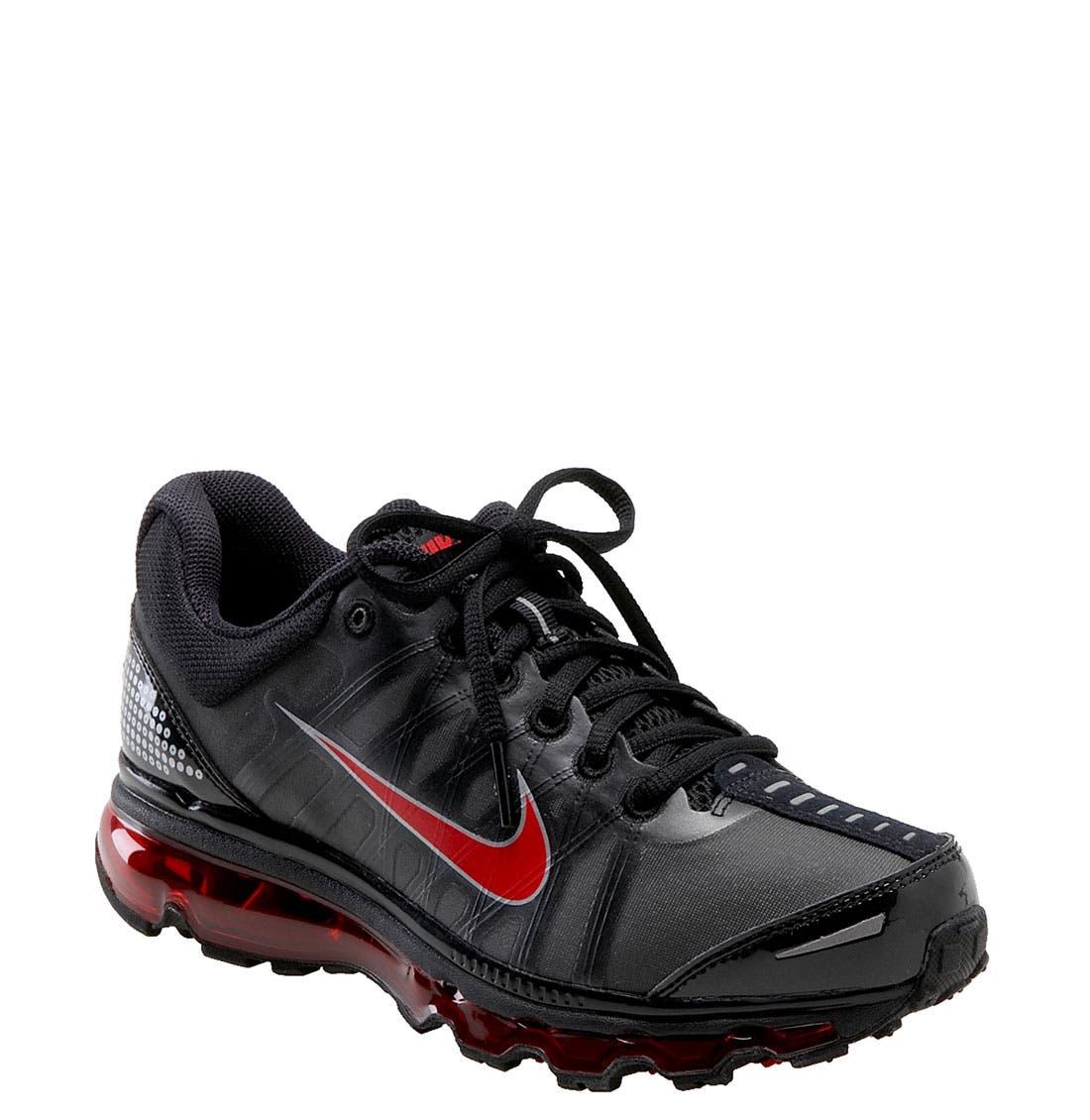 Nike air max 2009 womens