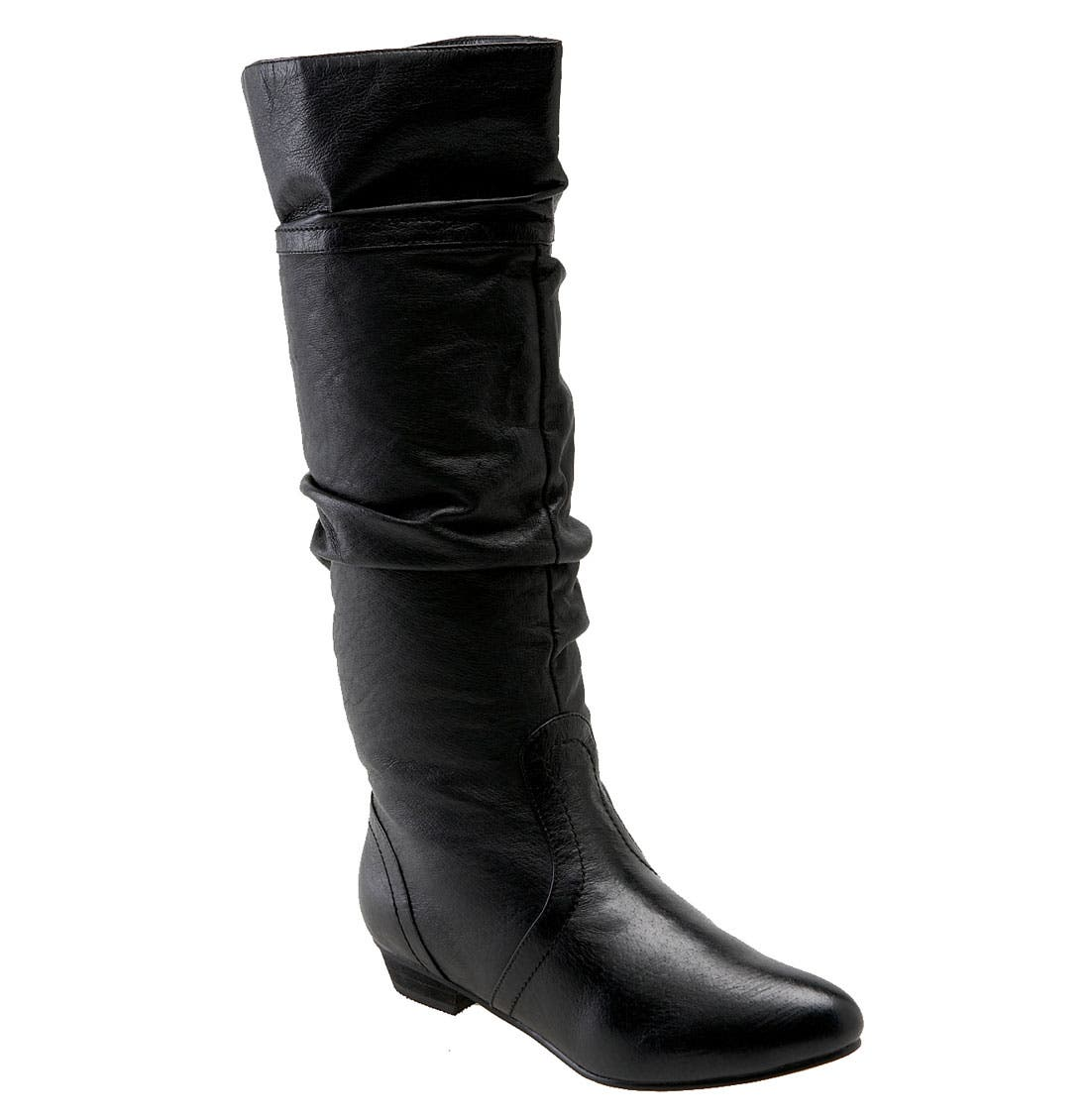 Alternate Image 1 Selected - Steve Madden 'Candence' Boot