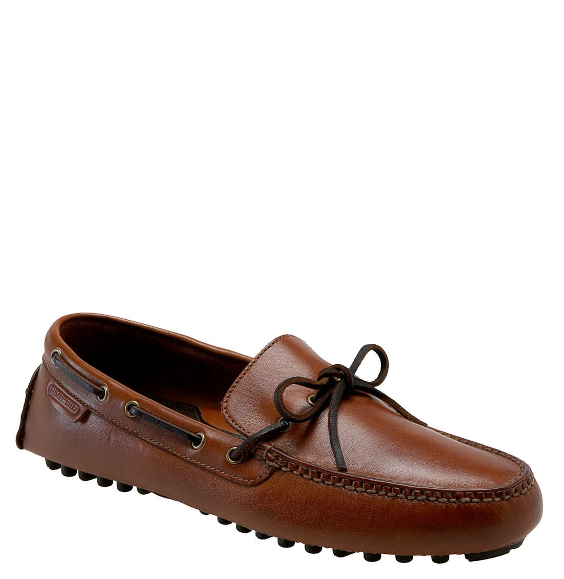Main Image - Cole Haan 'Air Grant' Loafer (Men)