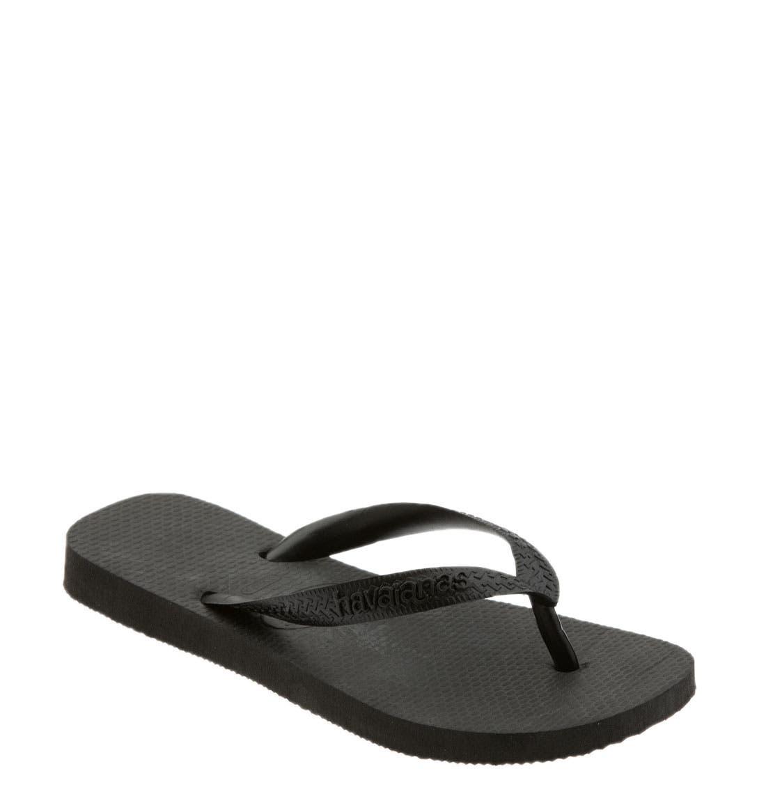 Main Image - Havaianas 'Top' Sandal (Women)