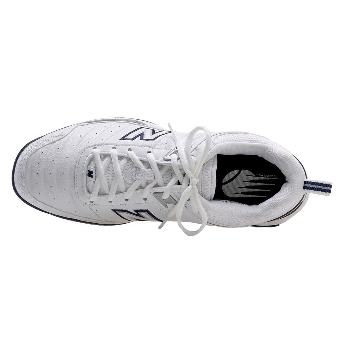 Alternate Image 2  - New Balance '804' Tennis Shoe (Men)