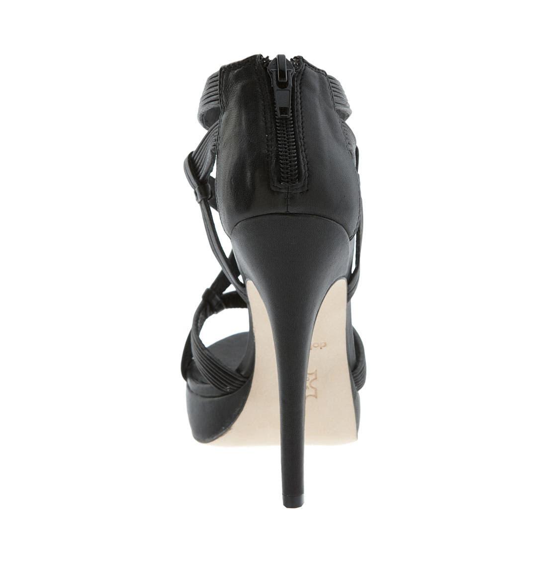 Alternate Image 4  - Dolce Vita 'Lance' Sandal