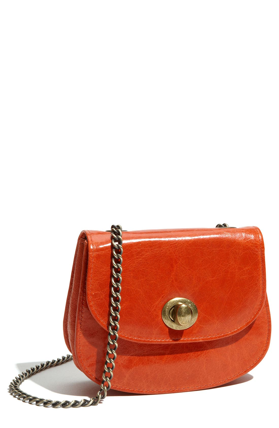 Main Image - Hobo 'Holiday Vintage Aster' Chain Strap Mini Bag