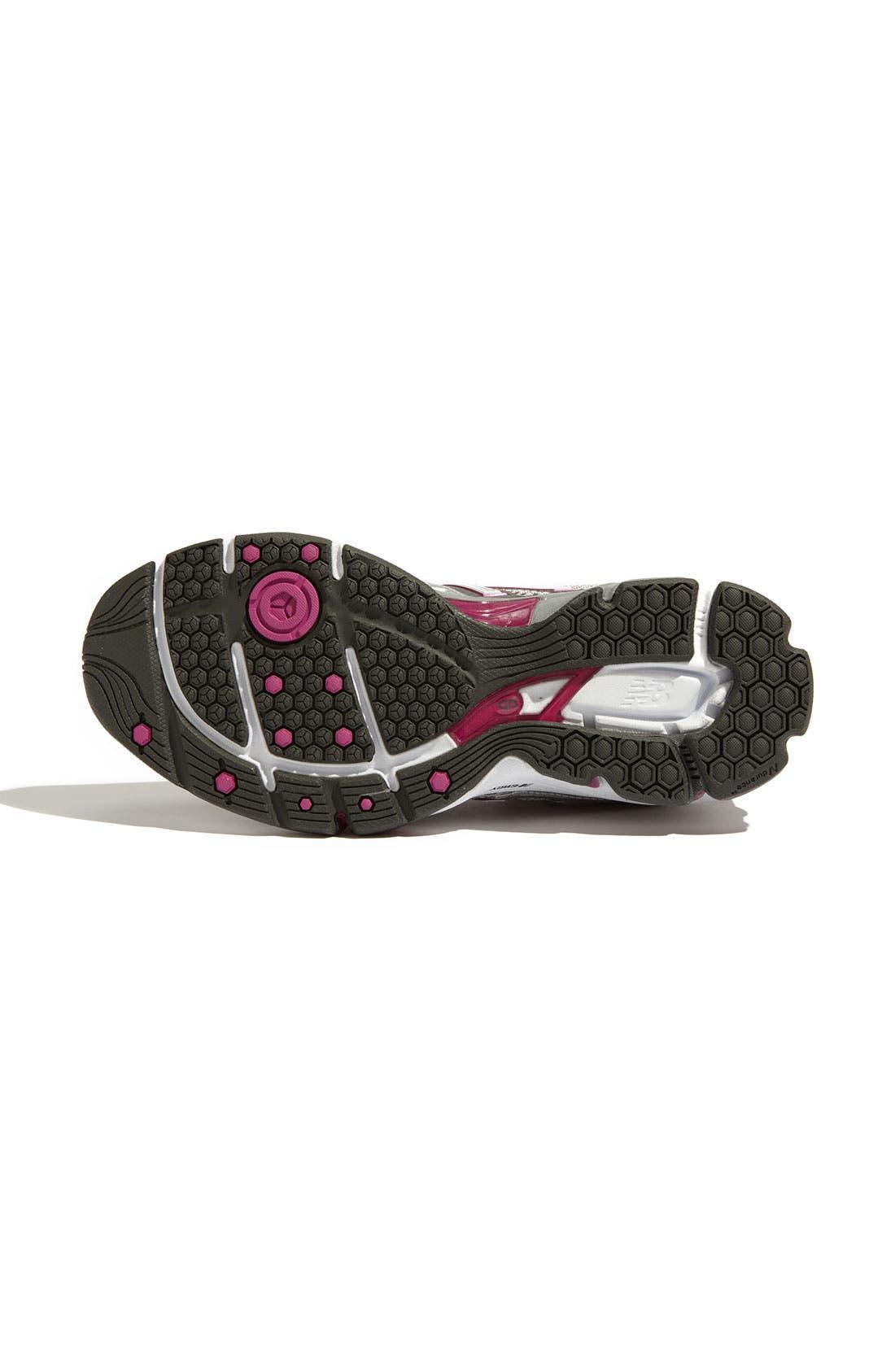 Alternate Image 4  - New Balance '1211' Training Shoe (Women)