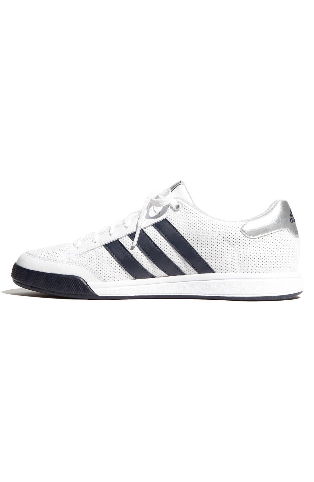 Alternate Image 2  - adidas 'Oracle Stripes IV' Sneaker (Men)