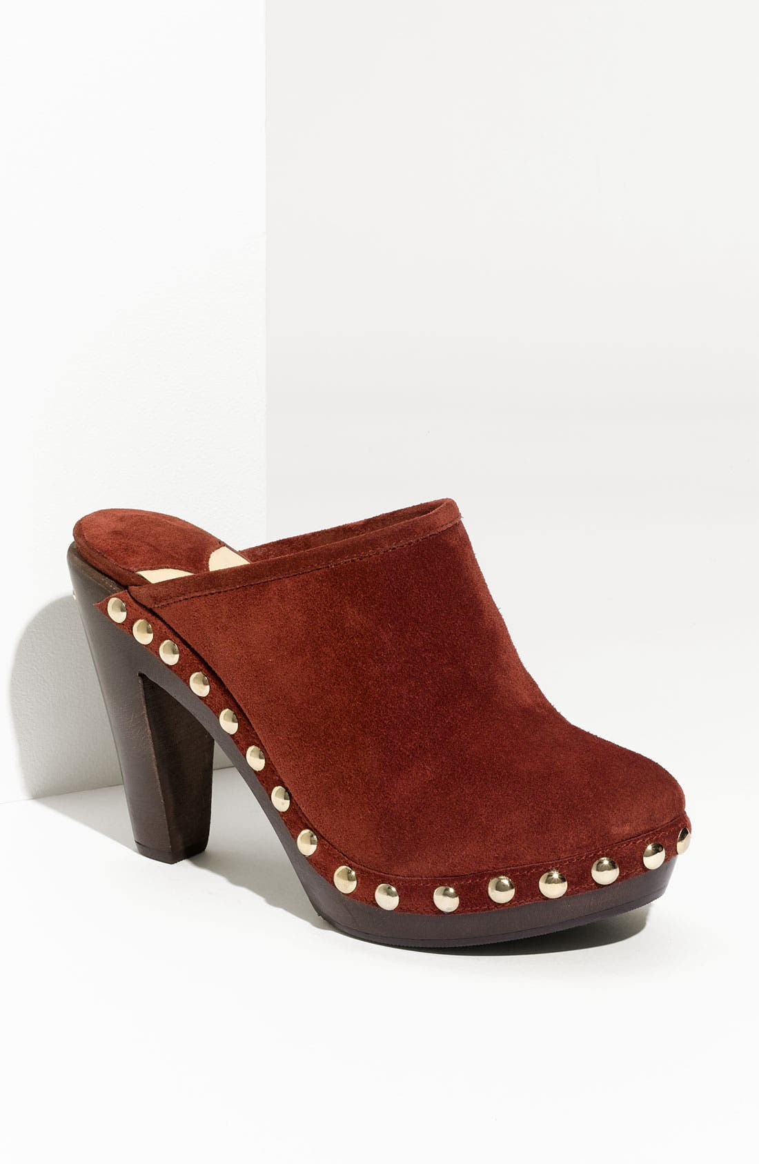 Alternate Image 1 Selected - Jimmy Choo 'Utmost' Clog