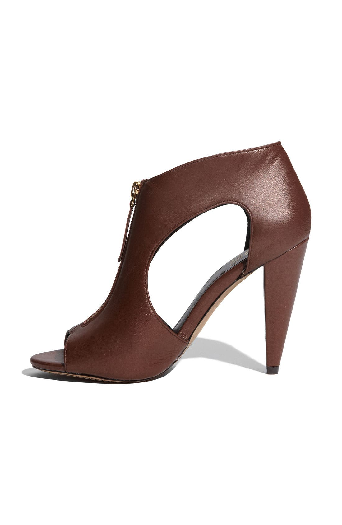 Alternate Image 2  - Vince Camuto 'Ashleigh' Bootie