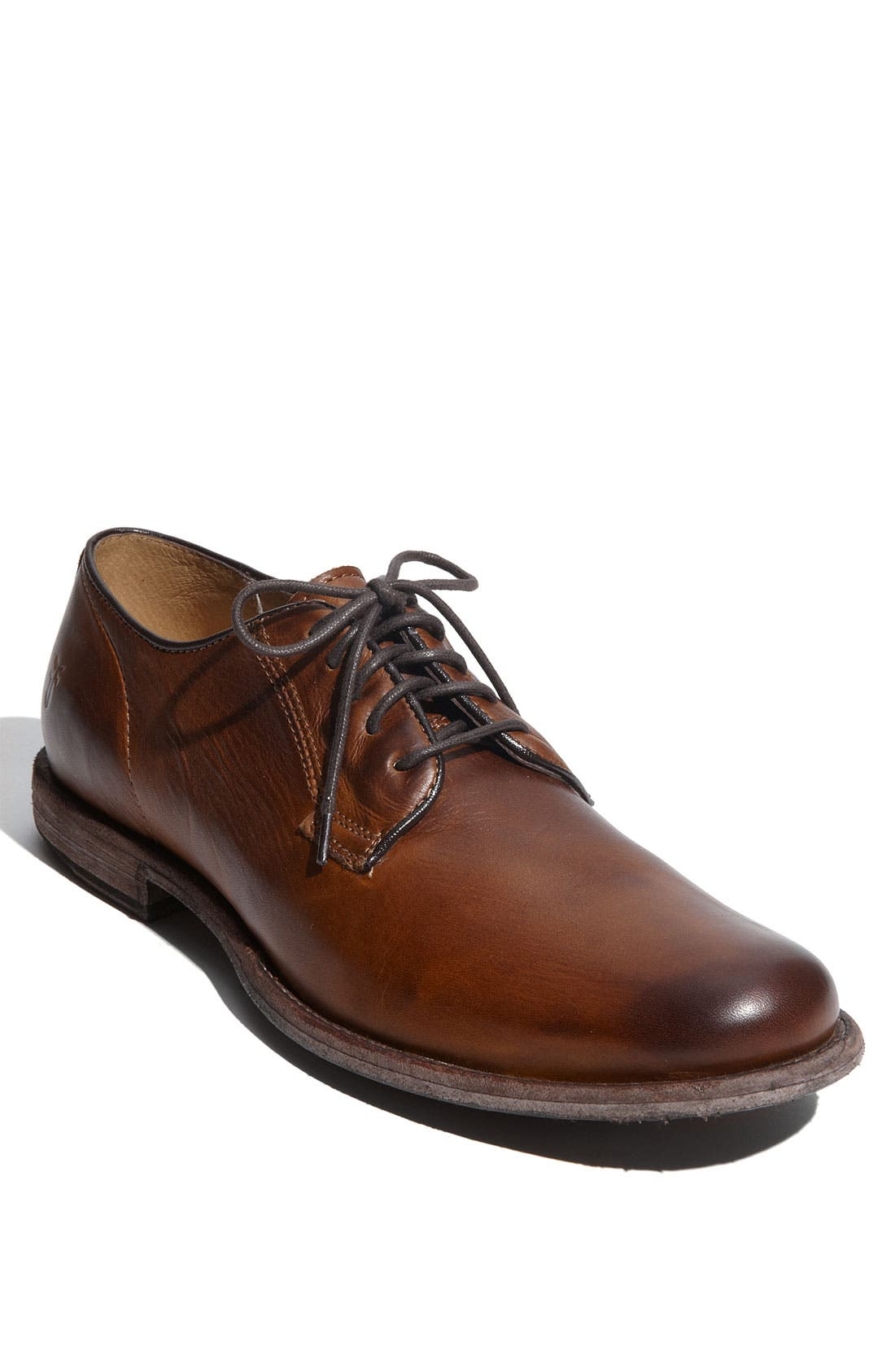 Alternate Image 1 Selected - Frye 'Phillip' Oxford