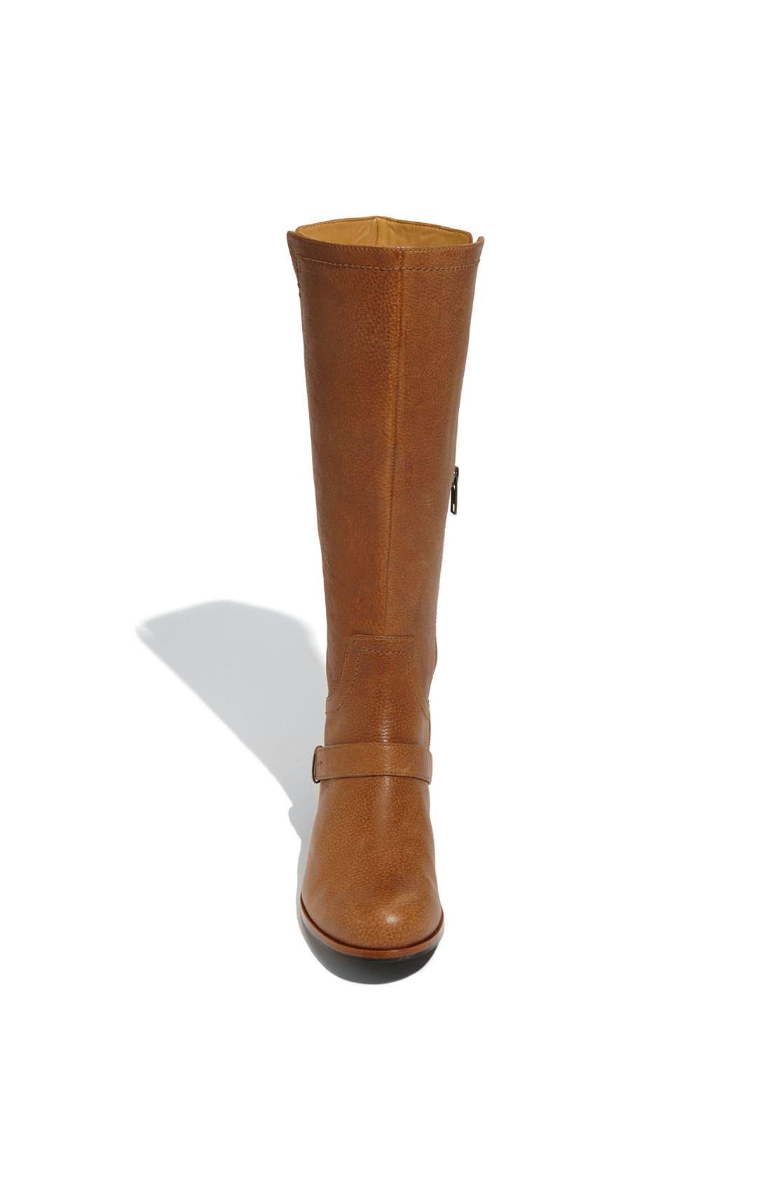 Alternate Image 3  - UGG® Australia 'Channing' Boot