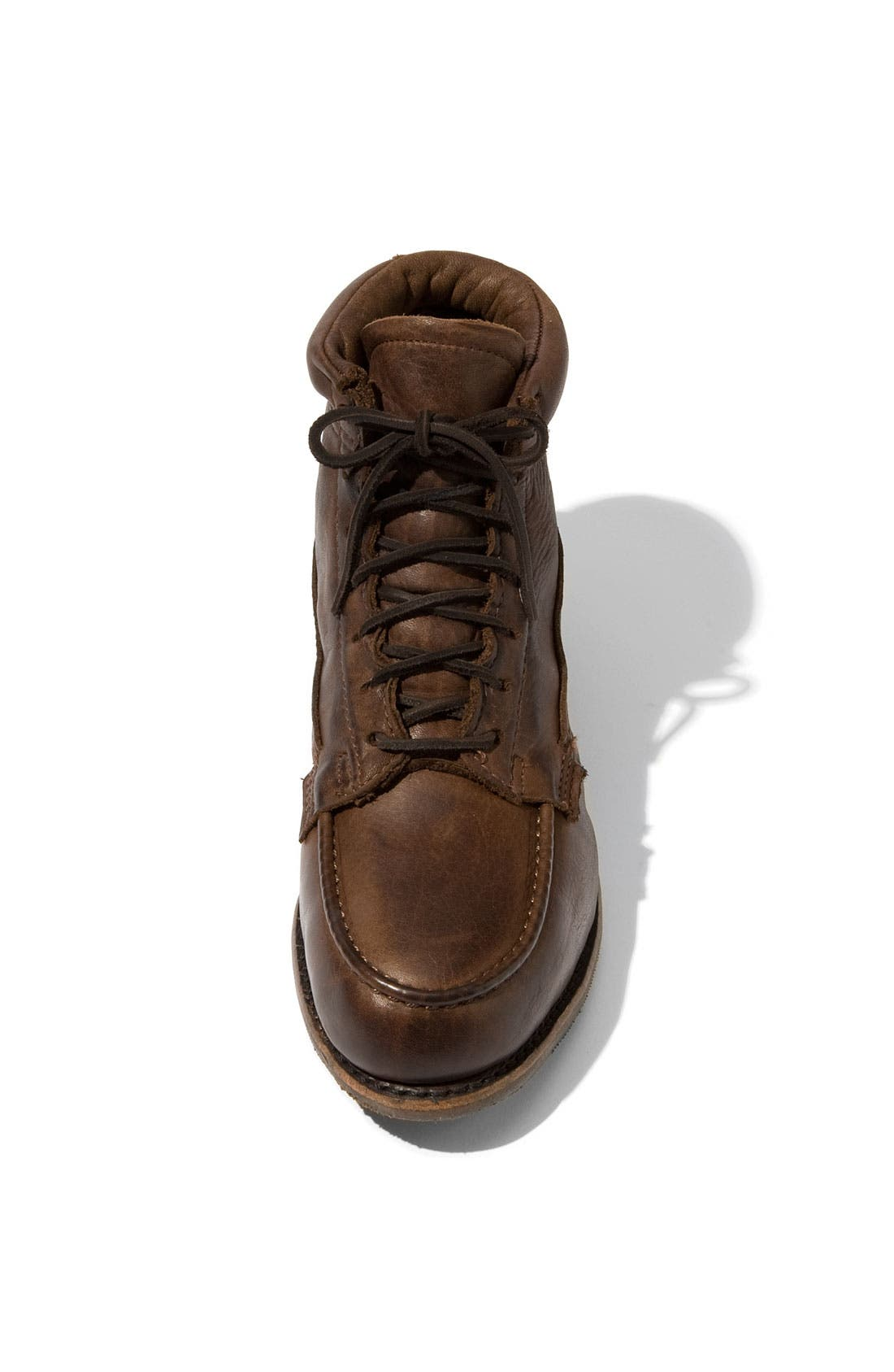 Alternate Image 3  - Vintage Shoe Company 'Vincent' Boot (Online Only)