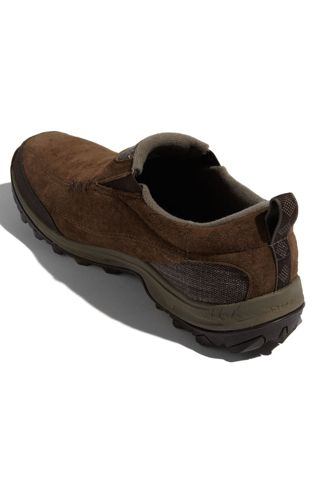 Alternate Image 2  - New Balance '756' Walking Shoe (Men) (Online Only)