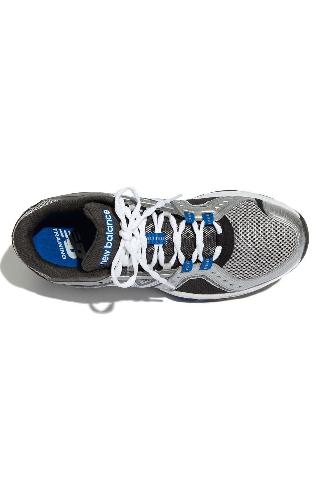 Alternate Image 3  - New Balance '1211' Training Shoe (Men) (Online Only)