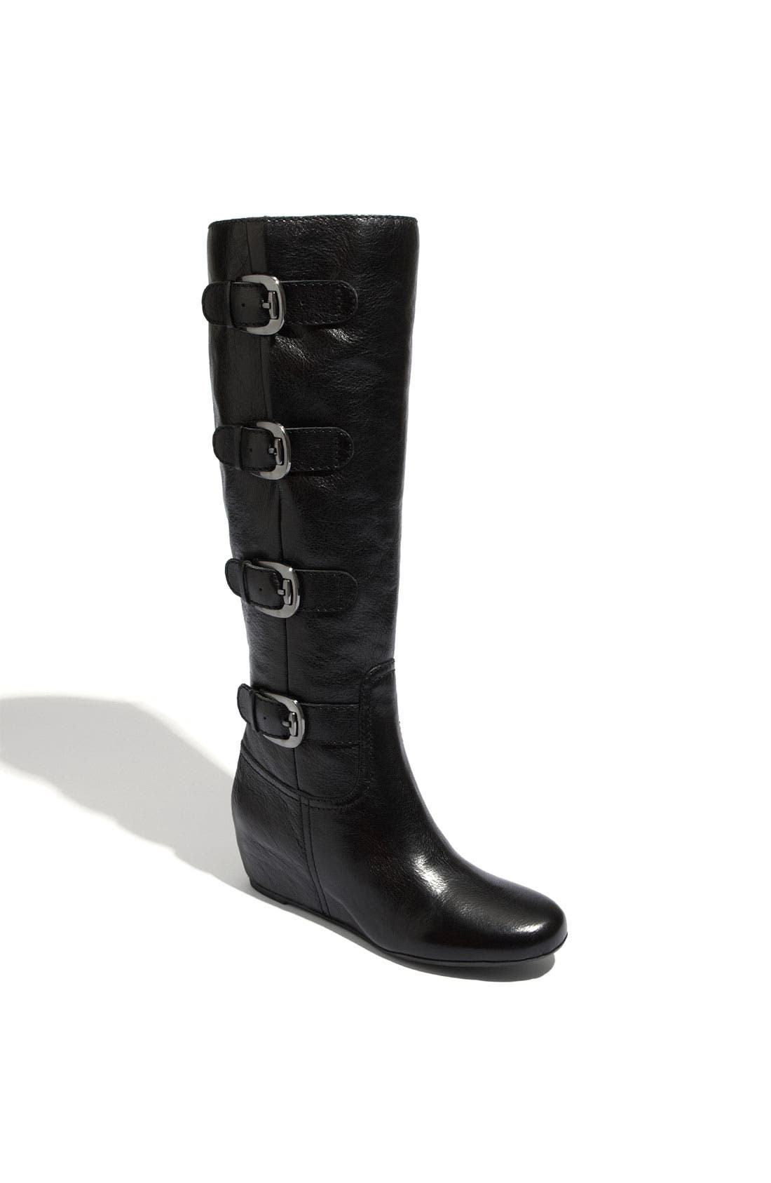 Alternate Image 1 Selected - Franco Sarto 'Imply' Boot
