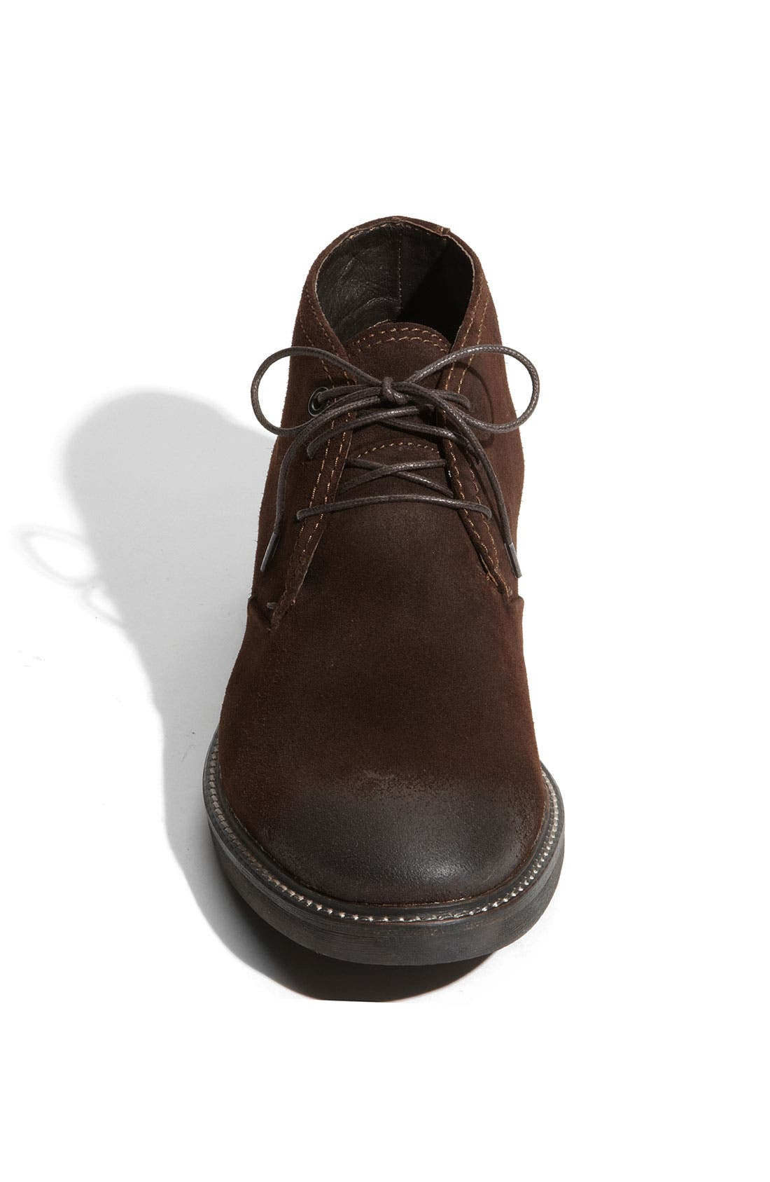 Alternate Image 3  - 1901 'Bates' Chukka Boot