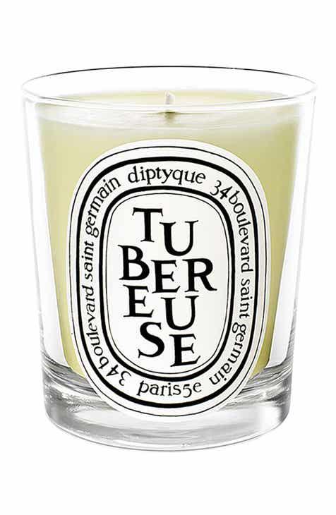 딥디크 DIPTYQUE Tubereuse/Tuberose Scented Candle
