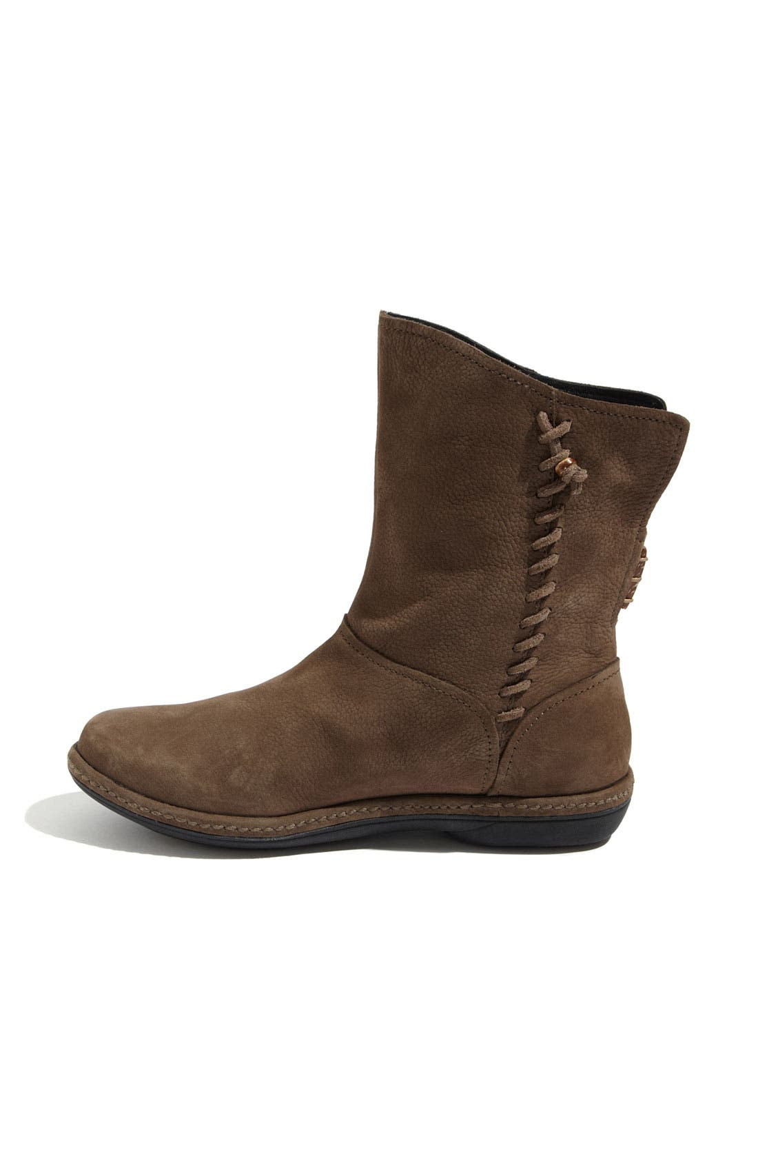 Alternate Image 2  - OluKai 'O Waho' Boot