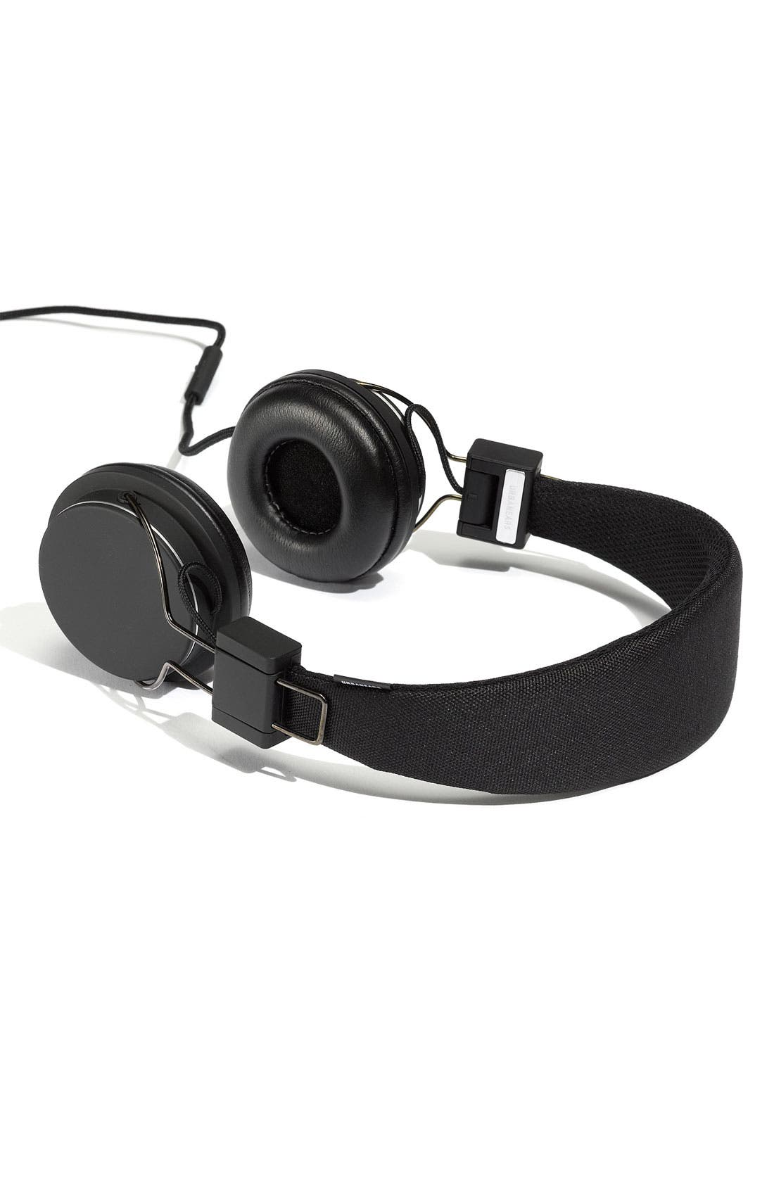 Alternate Image 1 Selected - Urbanears 'Plattan' Headphones