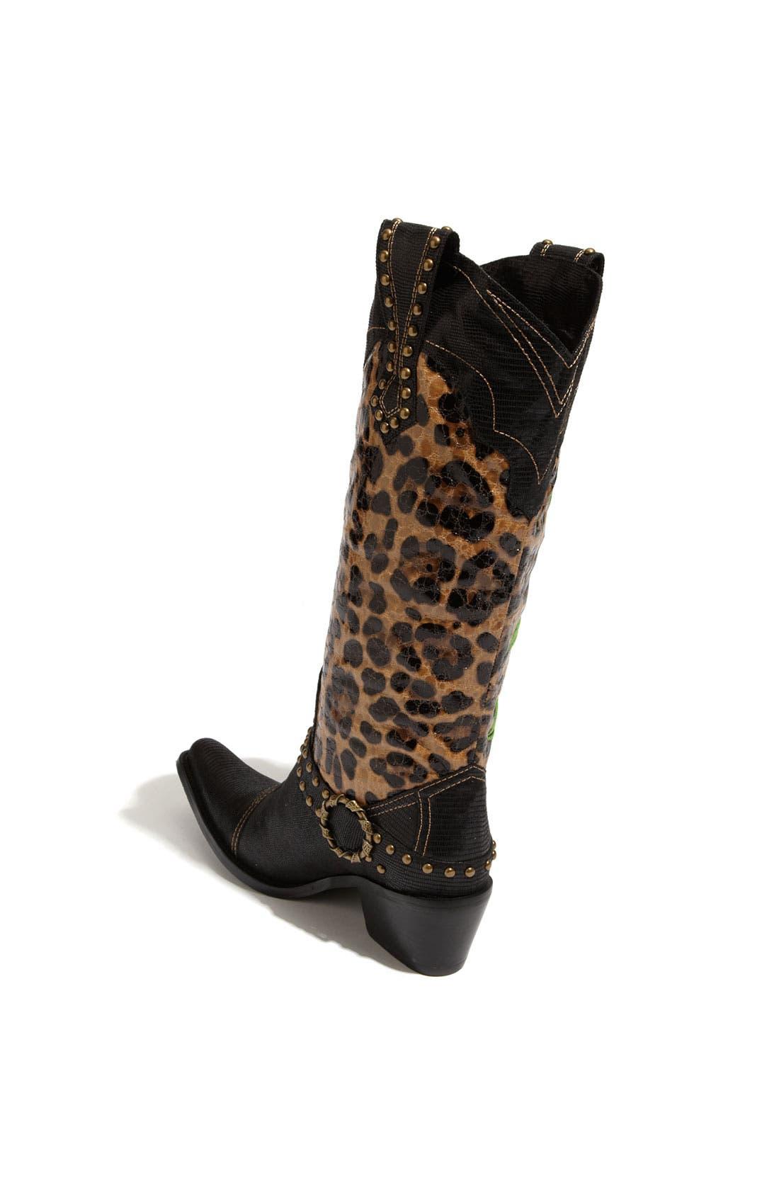 Alternate Image 2  - J. Reneé 'Dakota' Boot