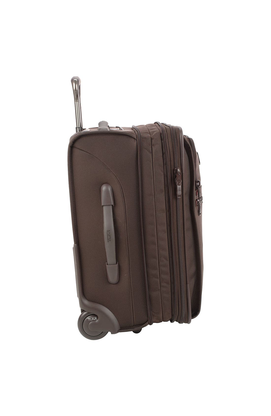Alternate Image 3  - Tumi 'Alpha' International Expandable Carry-On