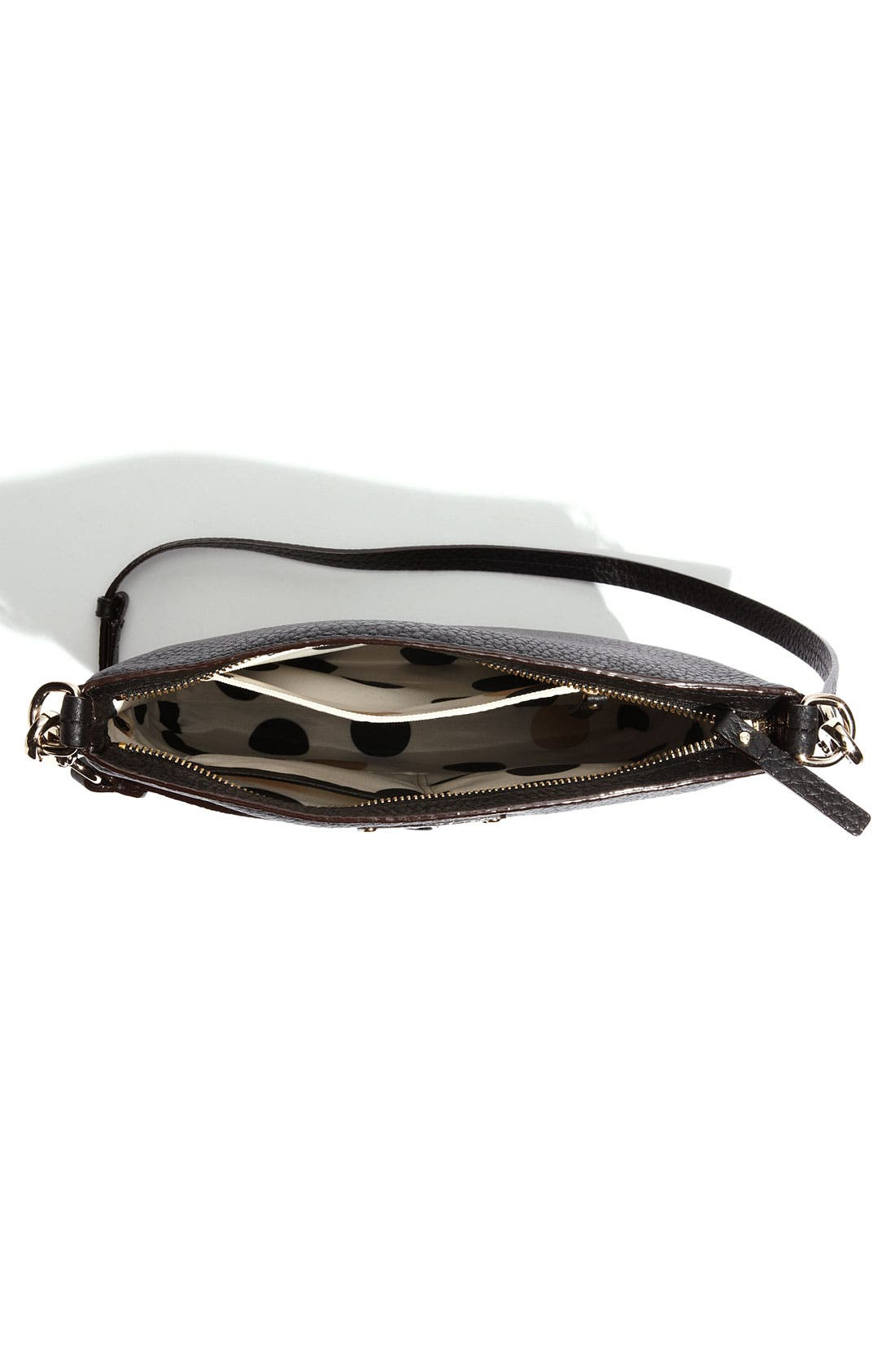 Alternate Image 3  - kate spade new york 'grove court - cora' crossbody