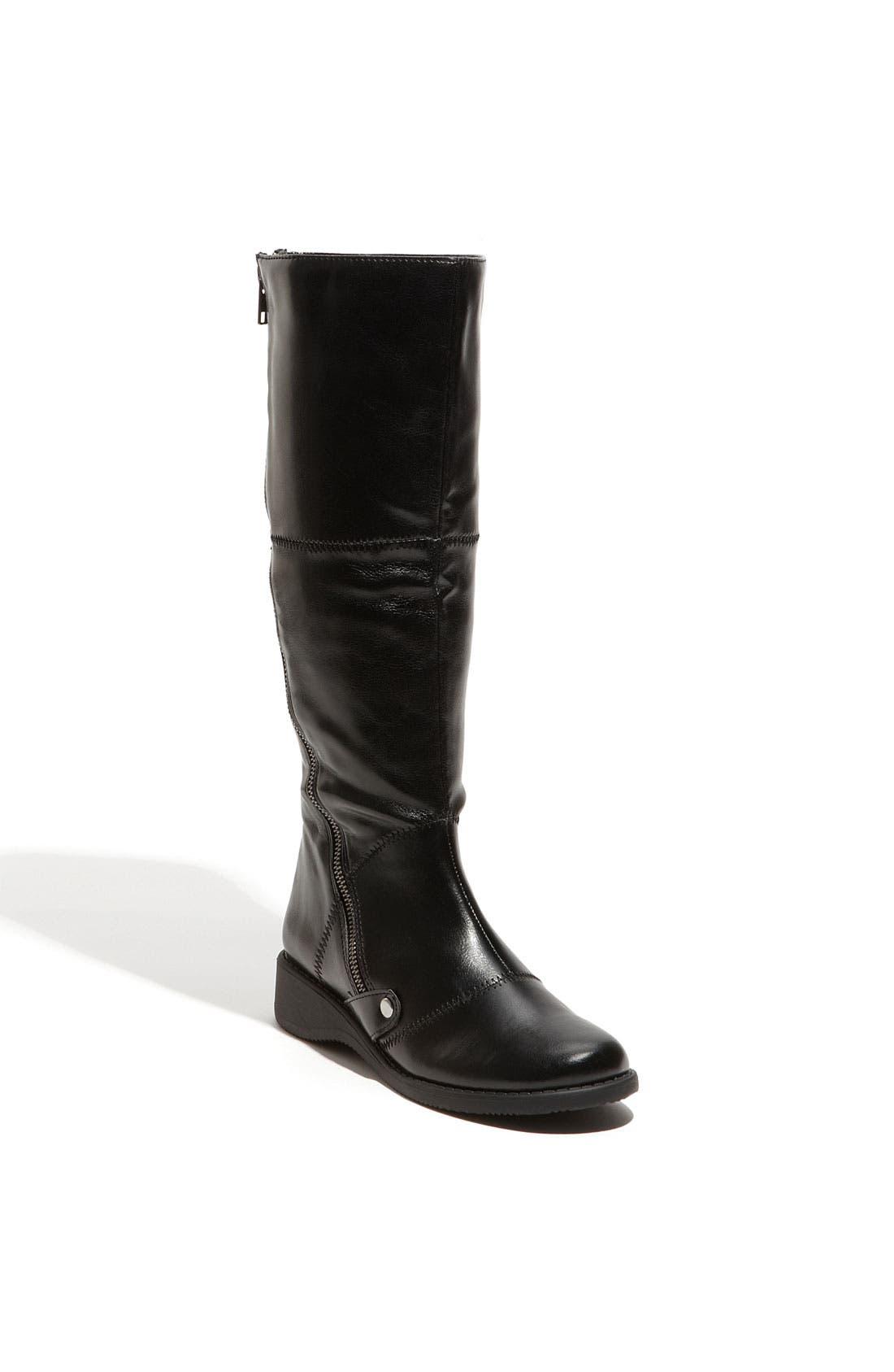 Main Image - BP. 'Again' Boot