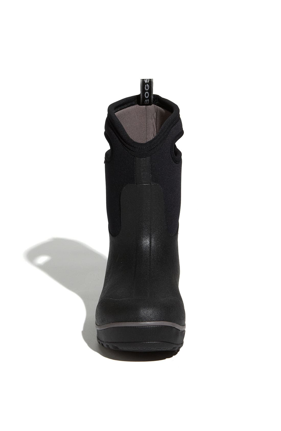 Alternate Image 3  - Bogs 'Classic Ultra' Mid High Rain Boot   (Men)