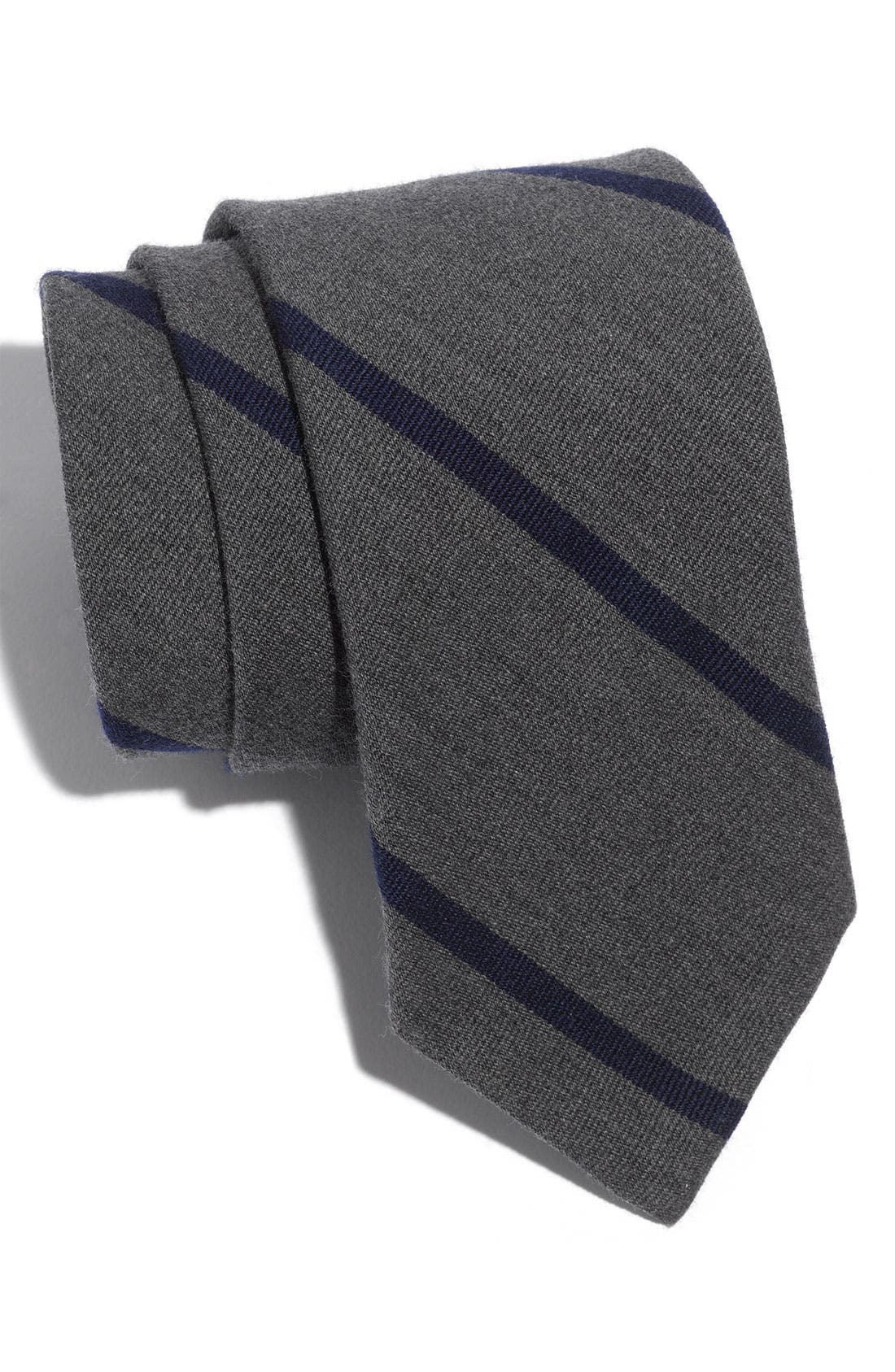 Alternate Image 1 Selected - Jack Spade Tie