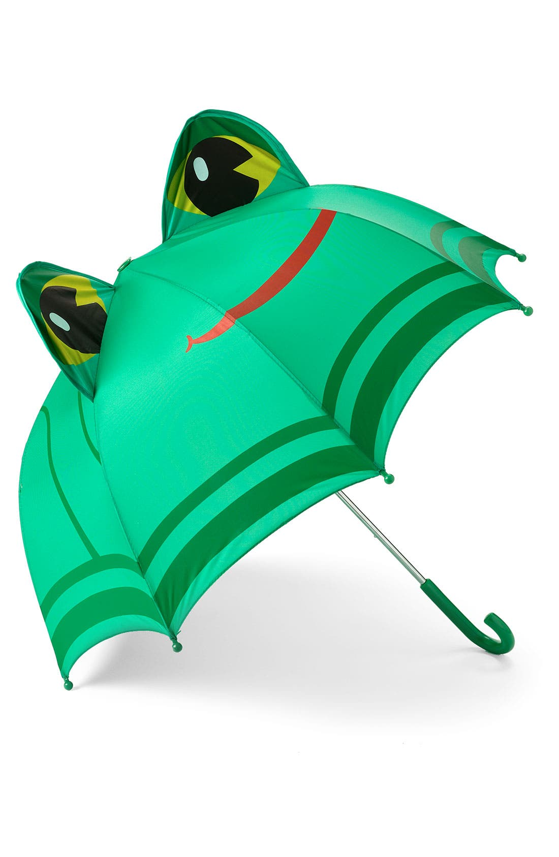 Alternate Image 1 Selected - Western Chief 'Frog' Umbrella