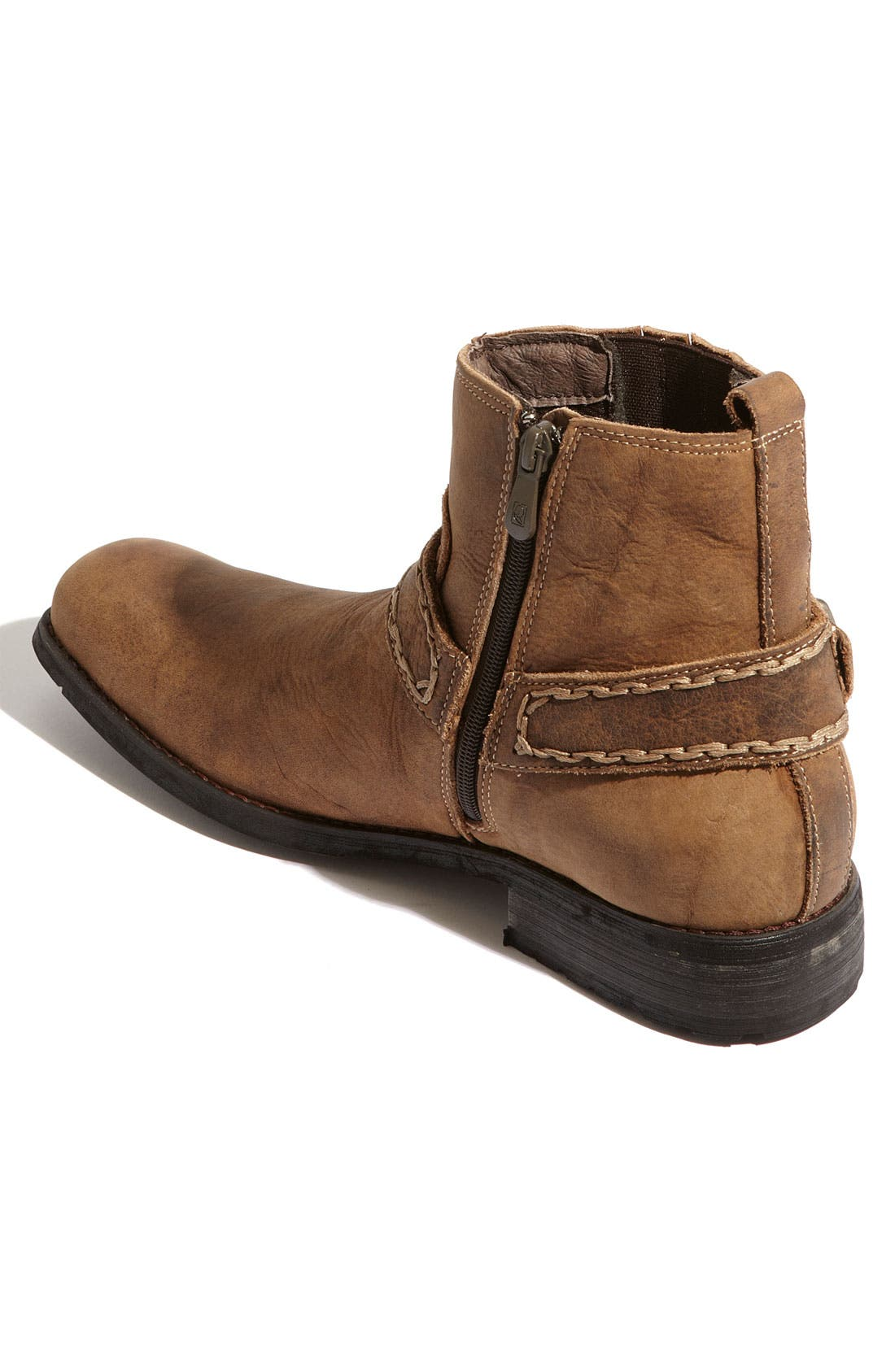 Alternate Image 2  - Bed Stu 'Innovator' Boot (Online Only) (Men)