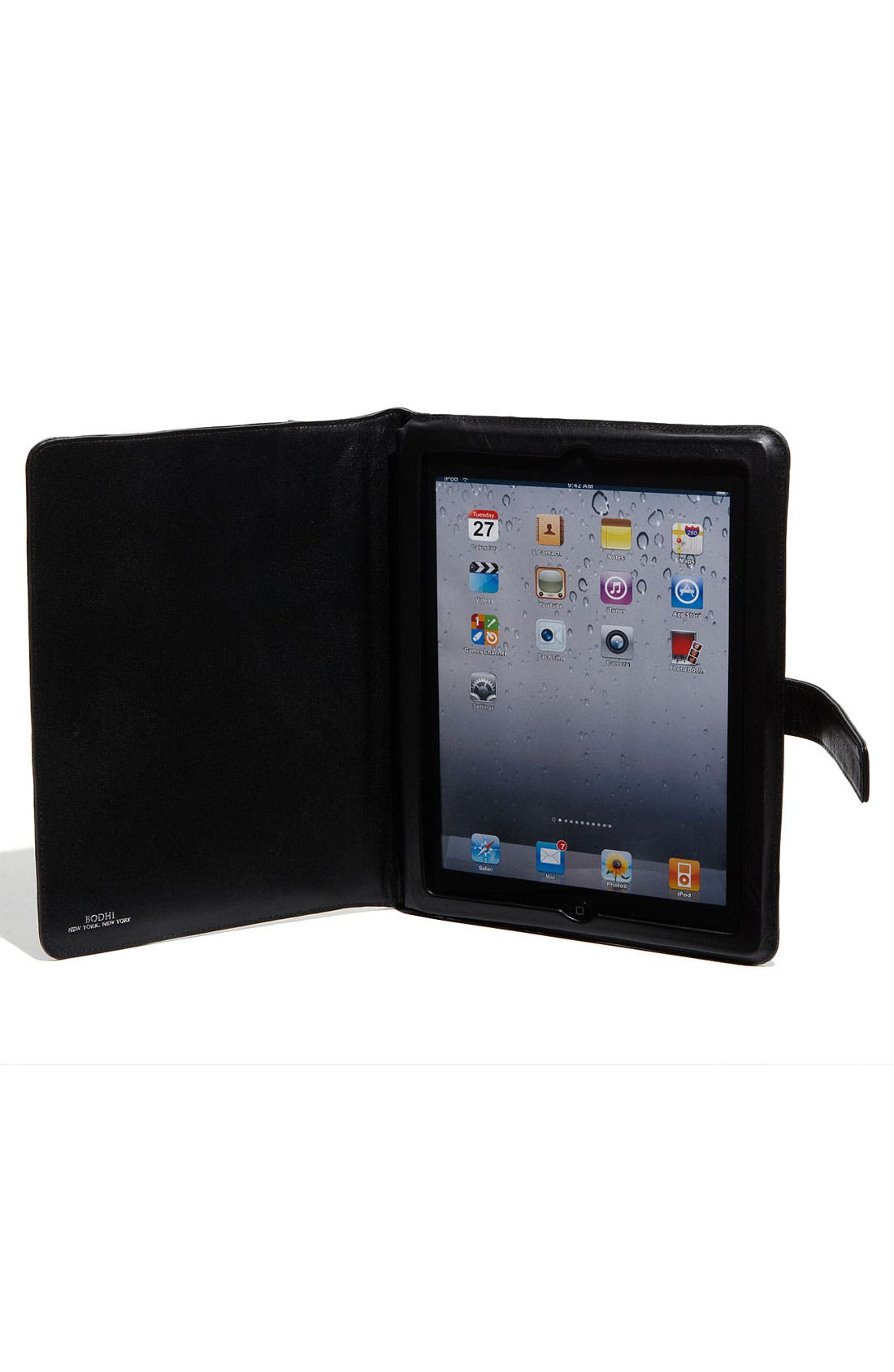 Alternate Image 3  - Bodhi iPad 2 Easel