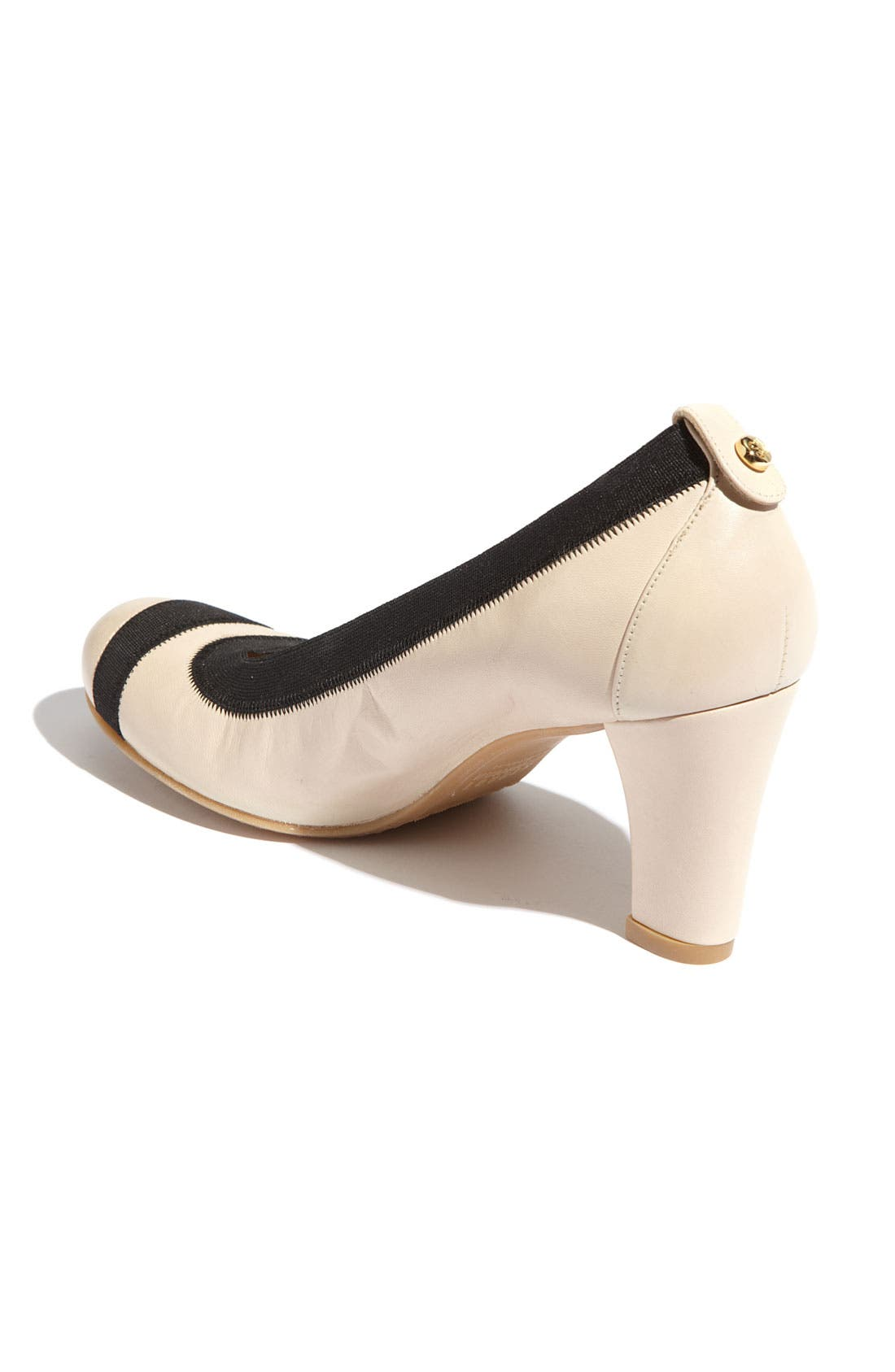 Alternate Image 2  - Stuart Weitzman 'Easily' Pump