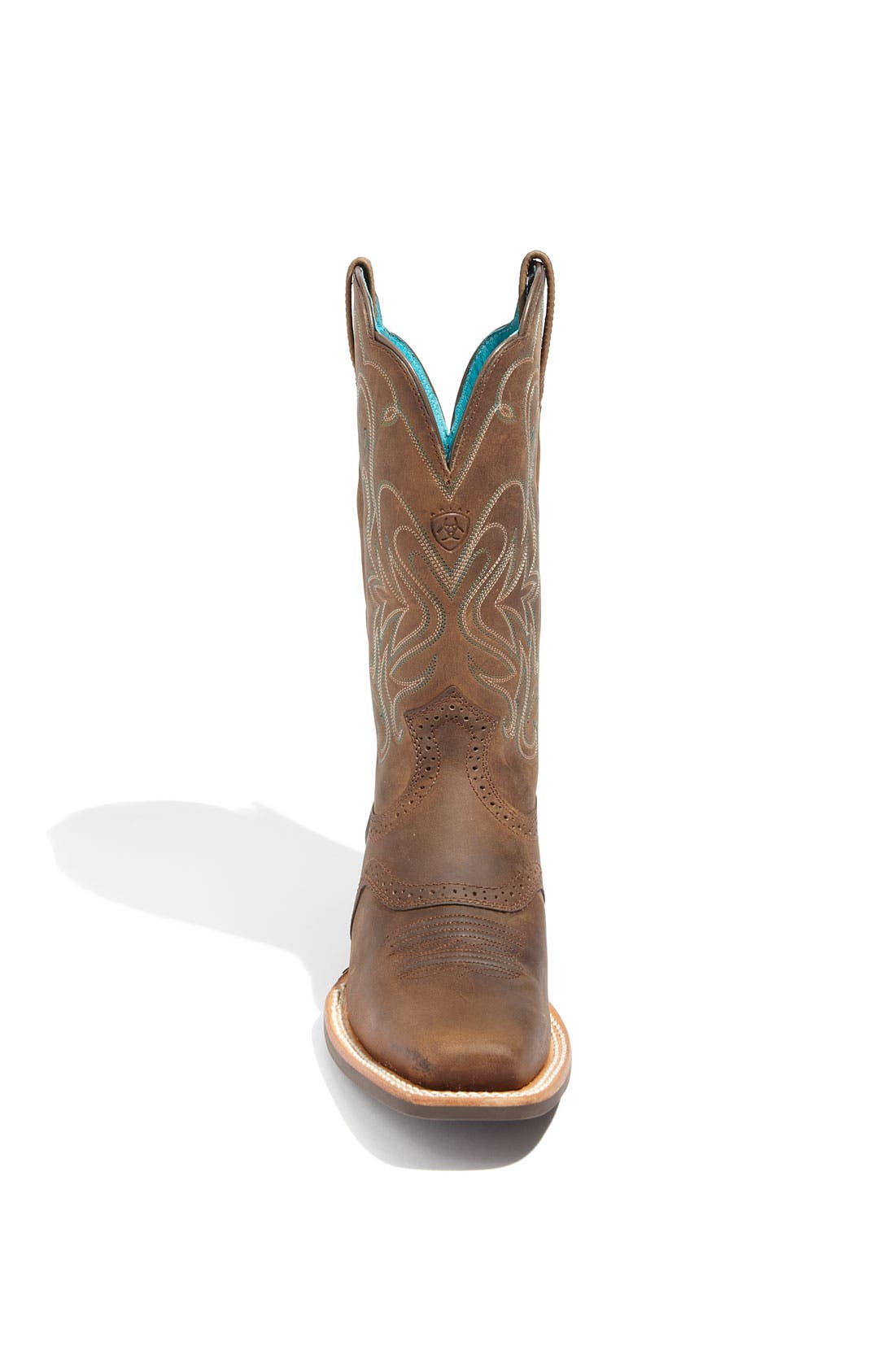 Alternate Image 3  - Ariat 'Legend' Boot