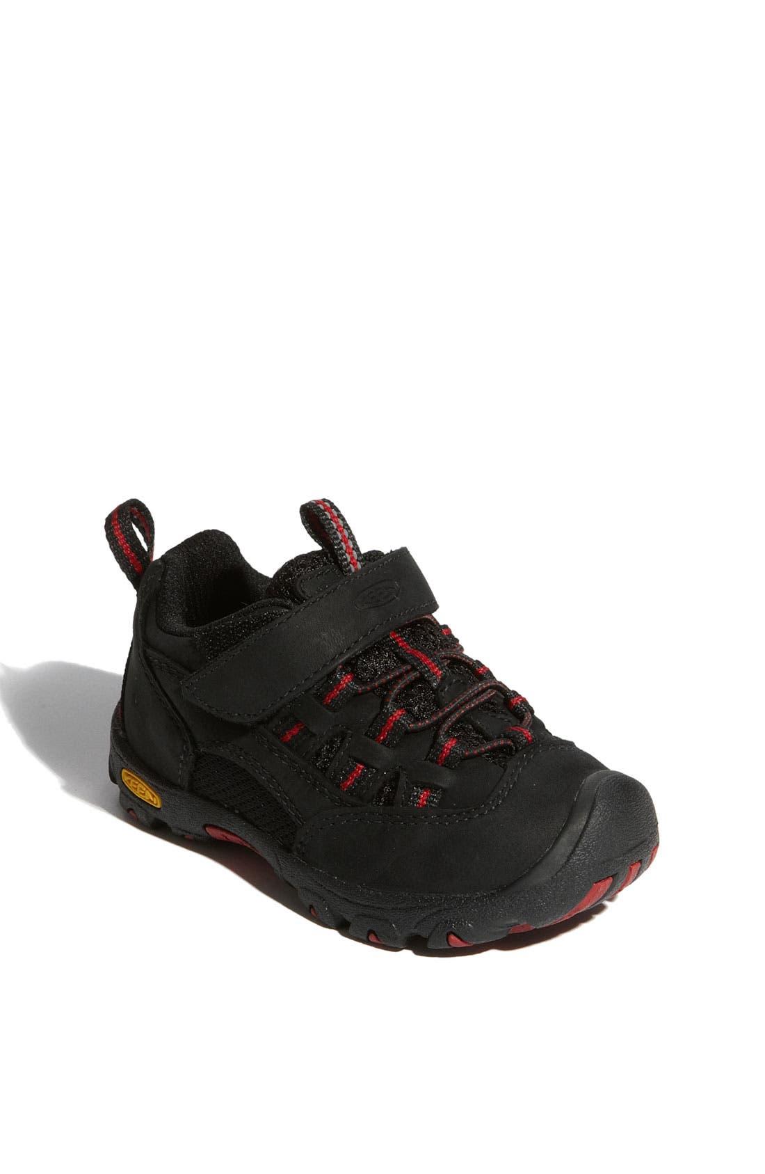 Main Image - Keen 'Alamosa' Sneaker (Baby & Walker)